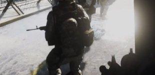 Battlefield 3. Видео #6