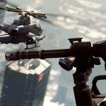 Скриншот Battlefield 4 (мультиплеер) – Изображение 4