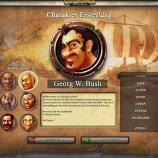Скриншот Cultures Online