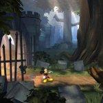 Скриншот Castle of Illusion – Изображение 1
