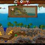 Скриншот Clonk Rage – Изображение 1