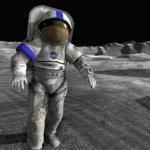 Скриншот Moonbase Alpha – Изображение 3