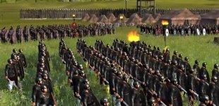 Total War: Attila. Видео #5