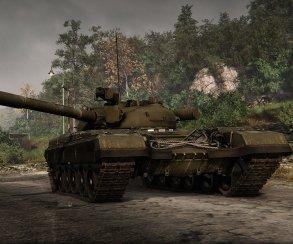 Mail.ru о «громкой акции» в Armored Warfare: многие хотят перемен