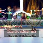 Скриншот Karaoke Joysound – Изображение 10