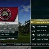 Скриншот Tiger Woods PGA Tour 14 – Изображение 4