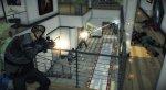 Вышла первая серия веб-сериала по мотивам игры Payday: The Heist - Изображение 1