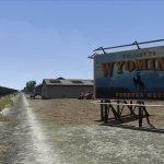 Скриншот Train Simulator 2013 – Изображение 14