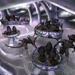 Скриншот Dreamland Chronicles: Freedom Ridge – Изображение 12