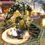 Скриншот Rakion: Chaos Force – Изображение 14