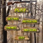 Скриншот Deer Hunting in Jungle – Изображение 5
