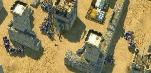 Stronghold Crusader 2. Видео #3