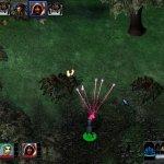 Скриншот The Temple of Elemental Evil: A Classic Greyhawk Adventure – Изображение 146