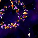 Скриншот Bugatron Worlds
