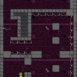 Скриншот Alien Axis