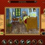 Скриншот Art Mogul