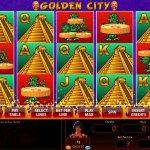 Скриншот Hoyle Swashbucklin' Slots – Изображение 3
