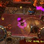 Скриншот Pocket RPG – Изображение 1