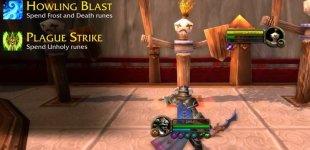 World of Warcraft: Mists of Pandaria. Видео #25