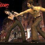 Скриншот Warriors, The (2005) – Изображение 53