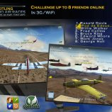 Скриншот Breitling Reno Air Races