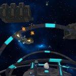Скриншот Final Fleet – Изображение 7