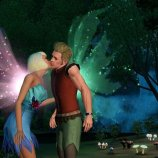 Скриншот The Sims 3: Supernatural
