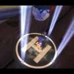 Скриншот Turbo: Super Stunt Squad – Изображение 7