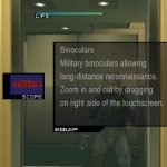 Скриншот Metal Gear Solid HD Collection – Изображение 5