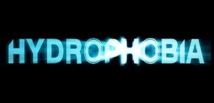 Hydrophobia. Видео #5