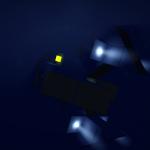 Скриншот Depth Test – Изображение 7