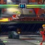 Скриншот Tatsunoko vs. Capcom: Ultimate All-Stars – Изображение 82