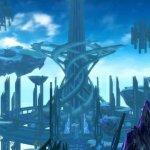 Скриншот Sword Art Online: Hollow Fragment – Изображение 12