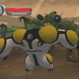 Скриншот Ben 10: Protector of Earth – Изображение 7