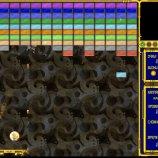 Скриншот Гиперболоид