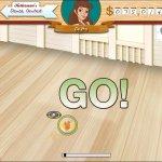 Скриншот Dirty Dancing: The Videogame – Изображение 19
