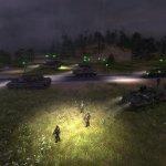 Скриншот Elements of War (2010/I) – Изображение 113