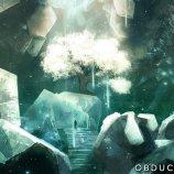 Скриншот Obduction – Изображение 9