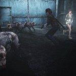 Скриншот Resident Evil Revelations 2 – Изображение 46