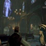 Скриншот Recoil: Retrograd
