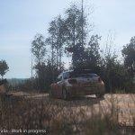 Скриншот Sébastien Loeb Rally EVO – Изображение 8