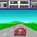 Скриншот Crazy Cars 2 – Изображение 4
