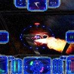 Скриншот Star Wraith 4: Reviction – Изображение 5