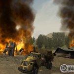 Скриншот Hard Truck: Apocalypse – Изображение 67