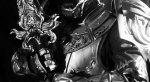 Косплей короля Азерота выглядит... по-царски - Изображение 3