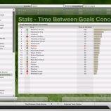 Скриншот FIFA Manager 07 – Изображение 3