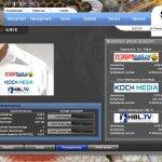Скриншот Handball Manager 2010 – Изображение 25
