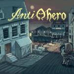 Скриншот Antihero – Изображение 4