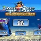 Скриншот Reel Quest