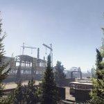 Скриншот Escape From Tarkov – Изображение 155